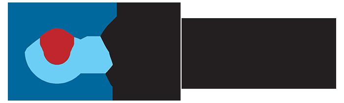 Circle U logo